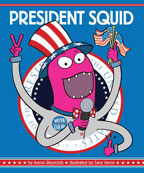 prez_squid