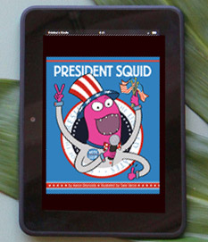 squid_ebook
